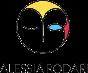 Alessia Rodari Logo
